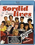 Buy Sordid Lives: The Series [Blu-ray]