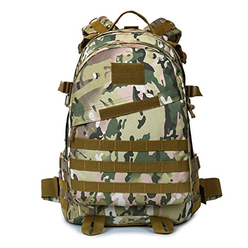 camouflage camouflage backpack iEnjoy backpack camouflage backpack iEnjoy backpack camouflage iEnjoy iEnjoy B1xqwXUX