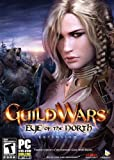 Guild Wars: Eye of the North - French Only - Standard Edition