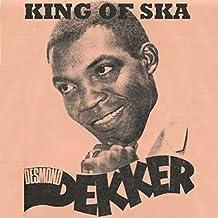 King of Ska (Vinyl)