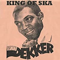 King Of Ska [Vinilo]