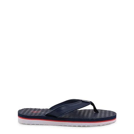 Chanclas US Polo Assn SIMI: Amazon.es: Zapatos y complementos