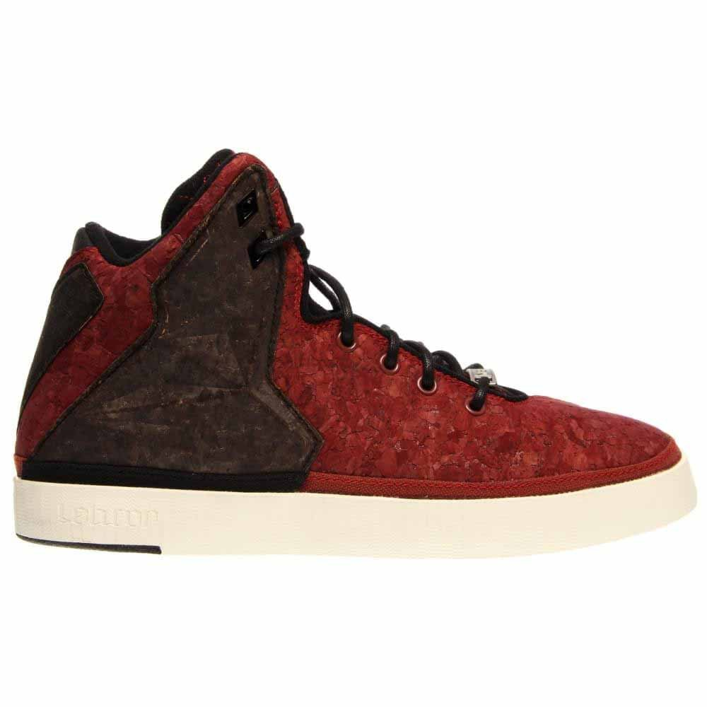 Nike Lebron XI NSW Lifestyle 616766-601 Men