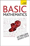 Basic Mathematics, Alan Graham, 0071747532