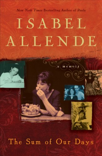 Kindle Book Spotlight: Writer Memoirs