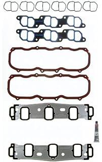 Fel-Pro MS 97314 Intake Manifold Gasket Set