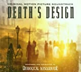 Death Design by Diabolical Masquerade