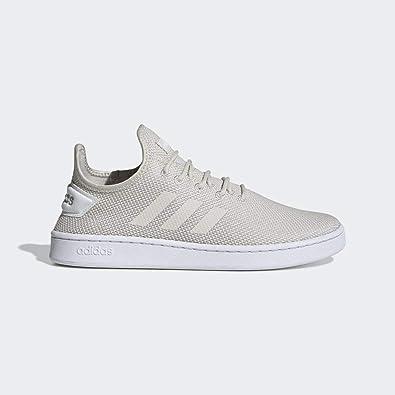 diario material FALSO  adidas Court Adapt, Zapatos de Tenis para Hombre: Amazon.es