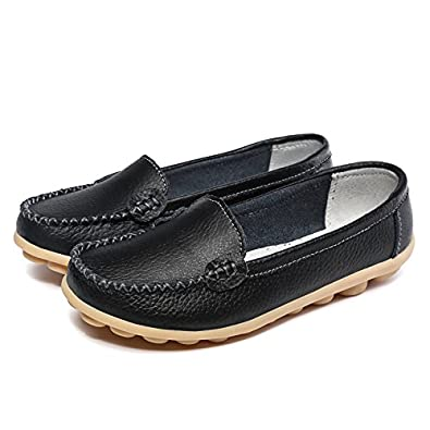 Separate Issues Women's Woven Loafer Shoes 7.5 Exquisite Craftsmanship; Women's Shoes