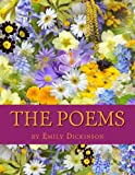 Image of The Poems by Emily Dickinson