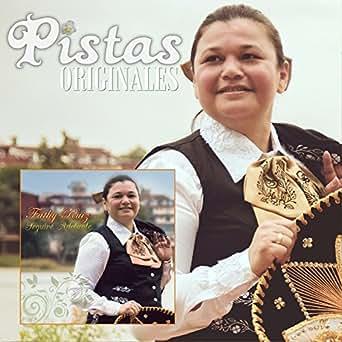 Seguiré Adelante: Pistas Originales de Fathy Ruiz en Amazon Music ...