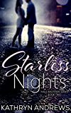 Starless Nights (Hale Brothers Series Book 2)