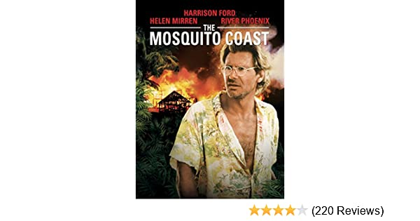the mosquito coast full movie online free watch