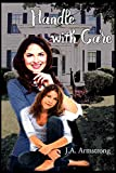 Handle With Care (Special Delivery Book 3)
