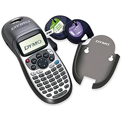 dymo-letratag-plus-label-printer