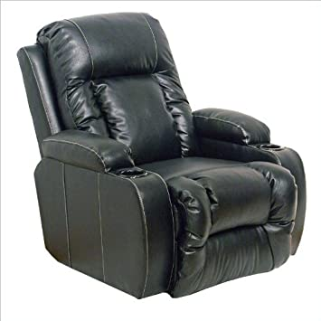 Top Gun Media Home Theater Recliner  sc 1 st  Amazon.com & Amazon.com: Top Gun Media Home Theater Recliner: Kitchen u0026 Dining islam-shia.org