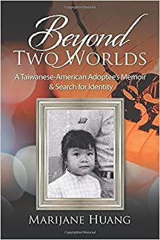 Book Beyond Two Worlds