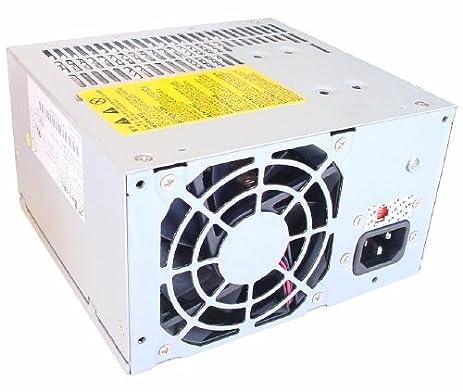 Amazon.com: Bestec ATX-250-12Z C3 Rev.: C3 250W Power Supply For ...