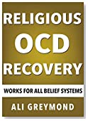 Religious OCD (Scrupulosity) Recovery