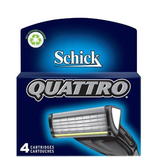 schick-quattro-cartridges-4-ct