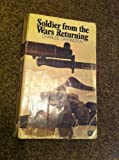 img - for Soldier from the Wars Returning book / textbook / text book