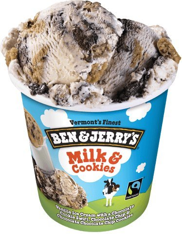 ben-jerrys-milk-cookies-ice-cream-pint-4-count