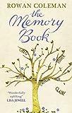 """The Memory Book"""