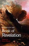 Studies in the Book of Revelation, Moyise, Steven and Moyise, 0567088146