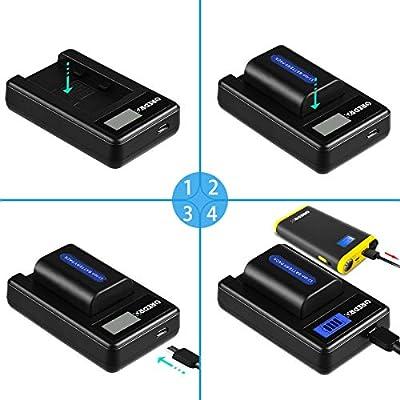 ghdonat.com DSLR A290 DSLR A330 DSLR A390 and More and LCD USB ...