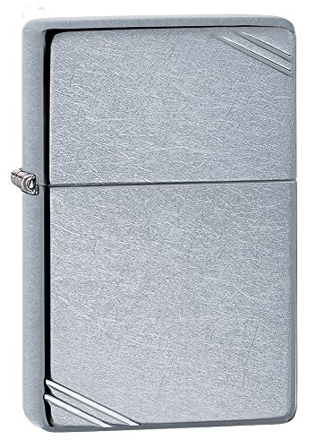 zippo-pocket-lighter-with-slashes-vintage-street-chrome