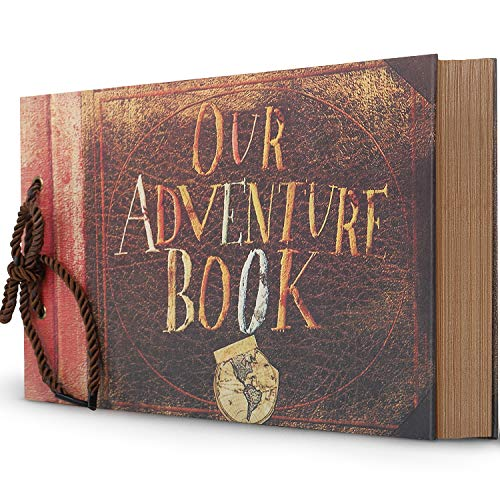 Bestselling Photo Albums & Accessories