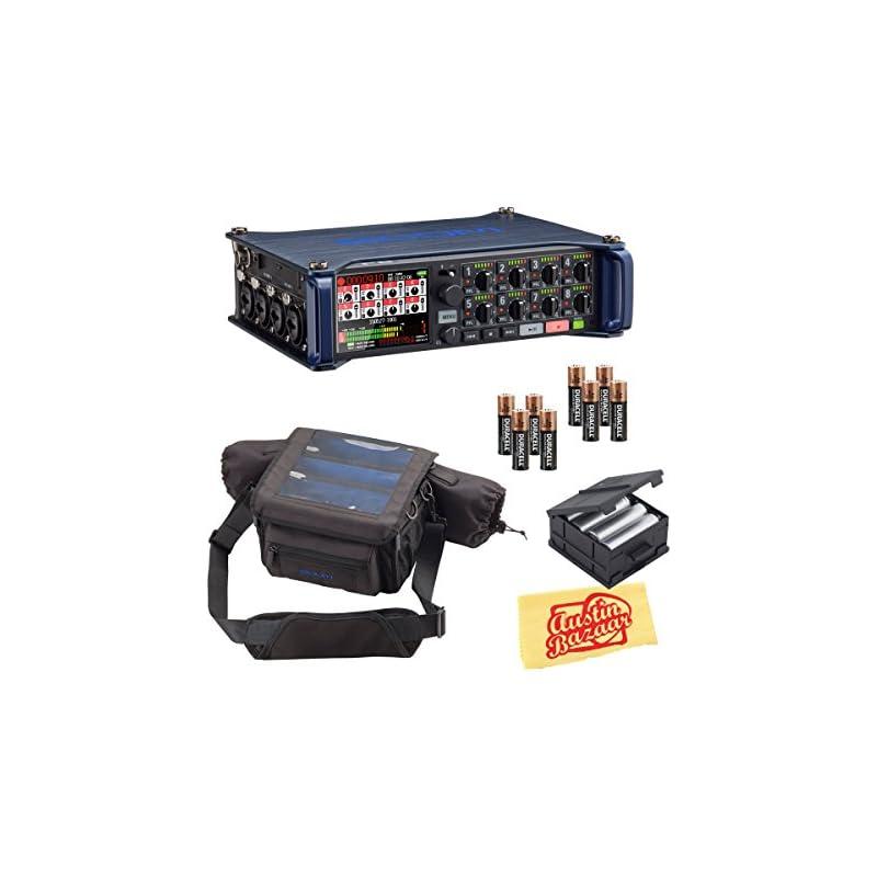 zoom-f8-multitrack-field-recorder-2