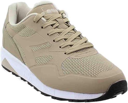 Diadora Mens N902 MM Casual Sneakers