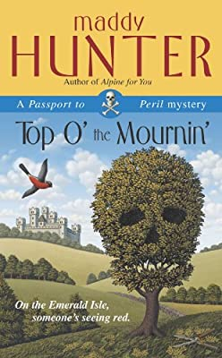 Top o' the Mournin'
