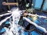 Onimusha 3 /PS2