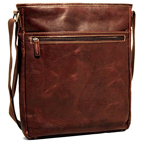 jack-georges-voyager-leather-crossbody-bag-messenger-bag-in-brown