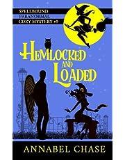 Hemlocked and Loaded