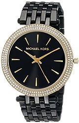 Michael Kors Watches Darci Watch