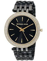 Michael Kors Women's Darci MK3322 Wrist Watches