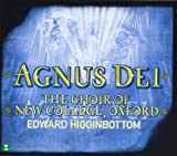 Classical Music : Agnus Dei: Music of Inner Harmony