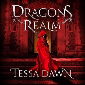 Dragons Realm Hörbuch