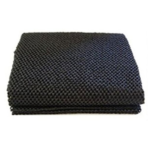 RoofBag Protective Non-Slip Roof Mat for Car Top Carriers
