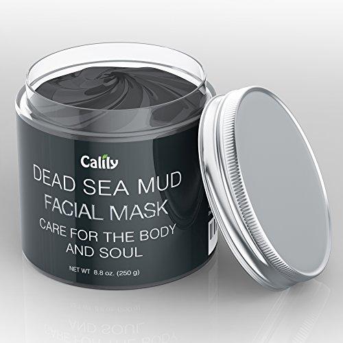 Calily Premium Dead Sea Mask product image
