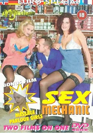 Sex masaż dvd