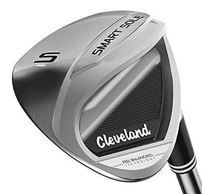 Cleveland Golf Men's Smart