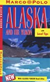 Alaska (Marco Polo Travel Guides)