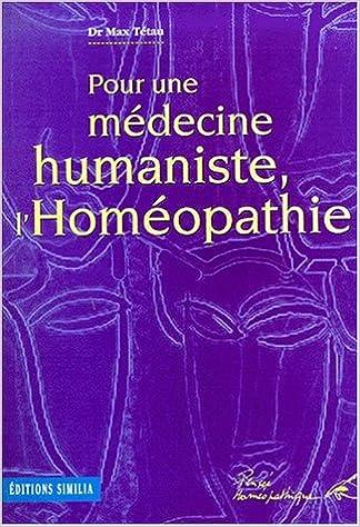 livre homeopathie gratuit