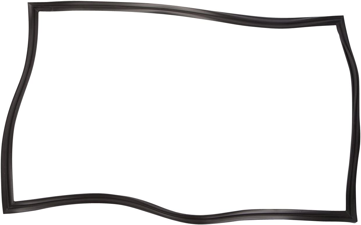 BEVERAGE AIR 703-678C Door Gasket