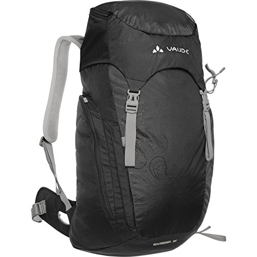 483604c42532b4 Amazon.com : VAUDE Maremma 32L Hike Backpack for Women, One Day or Multi  Day Hiking Trips : Sports & Outdoors