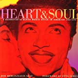 Heart and Soul, Bob Merlis and David Seay, 1556705387